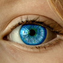 Troisième œil, développer sa voyance, éveil et ouverture à des dimensions supérieures